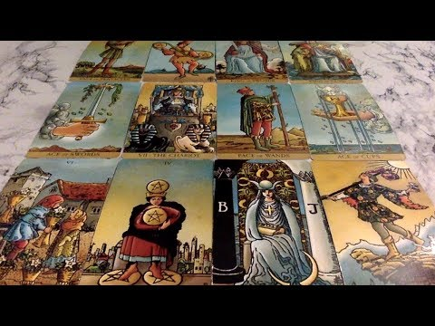 VIRGO SOULMATE *THEY'RE NOT LETTING GO* MARCH 2020 ❤️🥰🌺  Psychic Tarot Card Love Reading