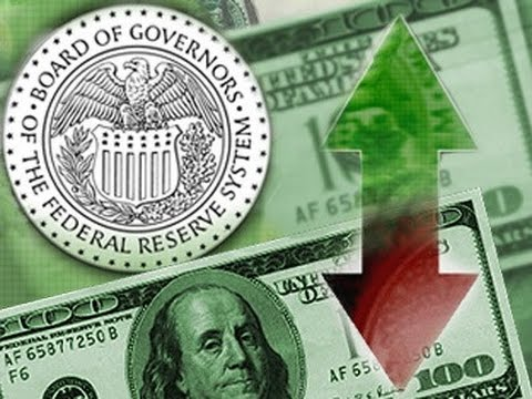What is the Fed Funds Rate?