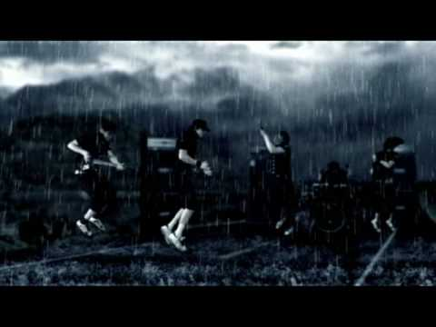 Pictures Inside Me - В Океане Твоих Слез (TV Version)