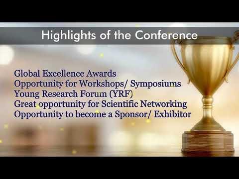Pediatrics Conference | Midwifery conference | Nursing