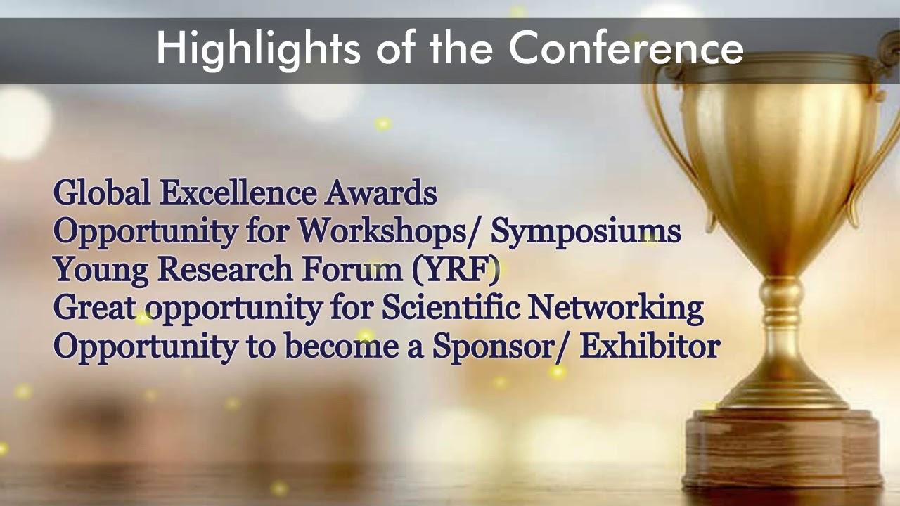 Pediatrics Conference | Midwifery conference | Nursing Conference