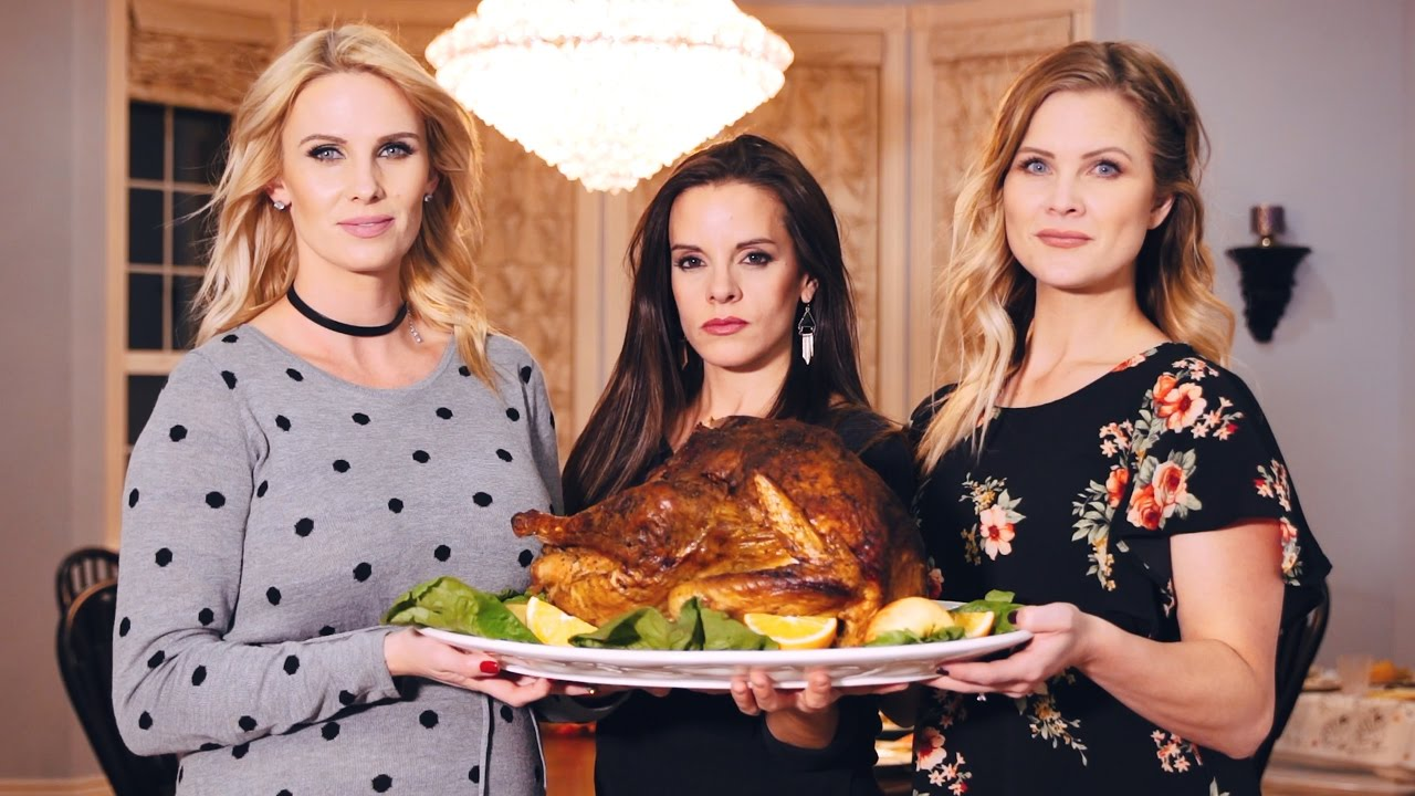 wann ist thanksgiving 2019 usa