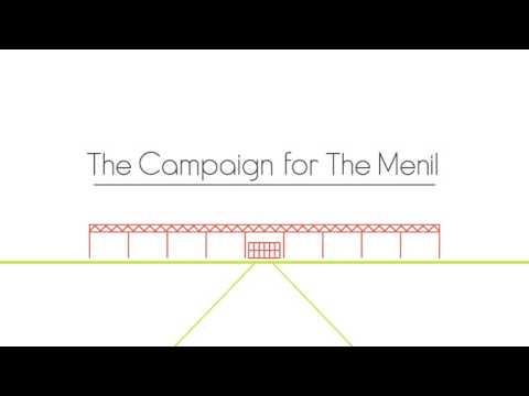 The Menil Contemporaries Fund