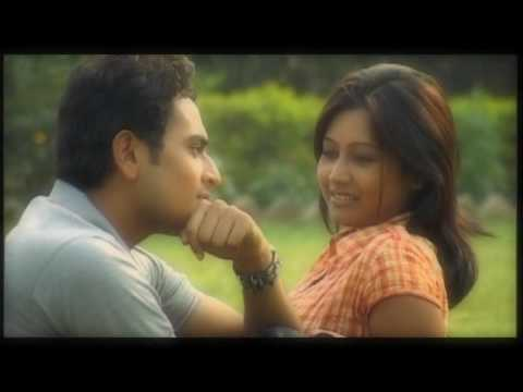 Kumar Sanjoy's New bangla song Ektu r o noy