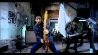 superglad - kisah lama (video)