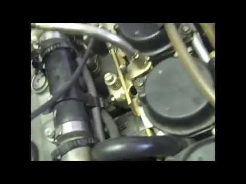 HOW TO 2003 Yamaha RX1 Oil Change Part 1 of 2  YouTube