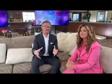 the-hair-loss-treatment-interview-with-willam-gaunitz-and-kathy-ireland
