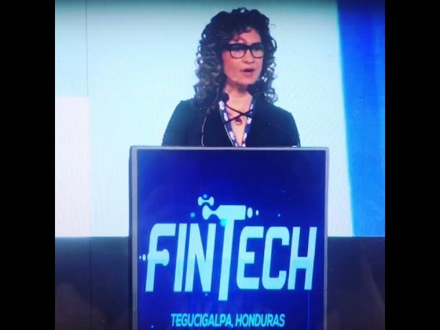 BID: Congreso de FinTech