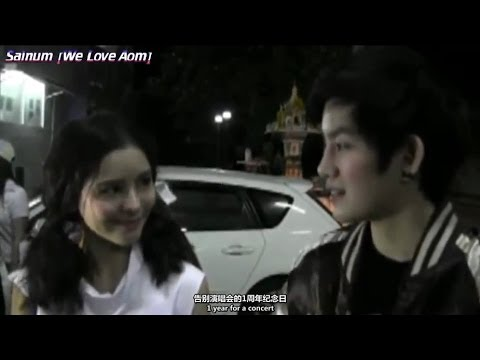【ENG&CHN SUB】Happy 3rd Aniversary Yes Or No The Movie 16Dec13