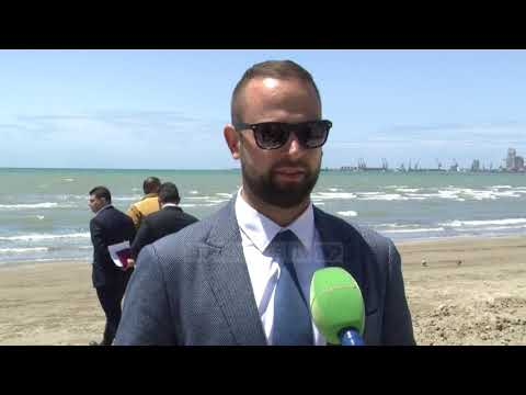 Turizmi, i kërcënuar nga politika - Top Channel Albania - News - Lajme