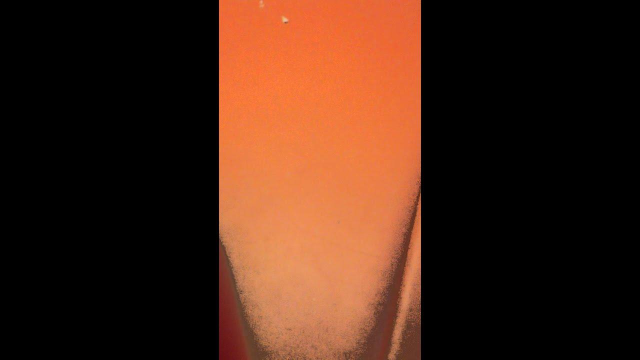 Leiaxo video