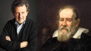 Odifreddi legge Galileo III - Labiura YouTube Videos