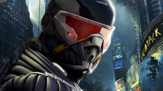 Crysis 2 - First 20 Minutes Campaign Gameplay + Review Score *German* (2011) | HD