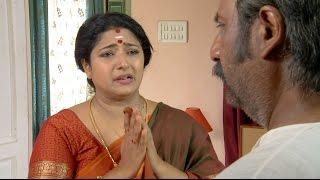 Priyamanaval Episode 539, 25/10/16