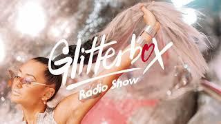 Download lagu Glitterbox Radio Show 137 Danny Krivit MP3