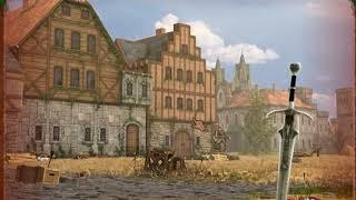 Decision: Medieval   Part 7   The Orc Plague