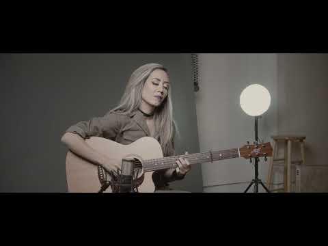 Lari Basilio - Sempre Comigo (Far More Album)