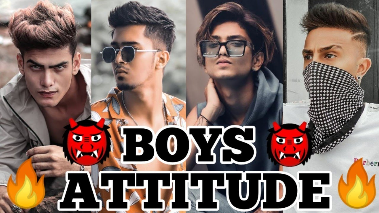 ?Boys Attitude Videos?| Tik Tok Videos?|?Chikka Al Vissa? Song Tik Tok Videos?