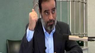 ASMA ALLAH UL HUSNA  -- Al Aziz -- der Erhabene 1von3
