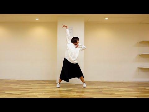 欅坂46 『アンビバレント』 (フル)1人で複数パート踊ってみた【有香溺愛】