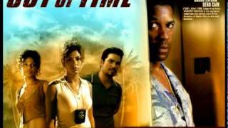 Out Of Time Theme Song - Out Of Time (Guitar Mix).mpg