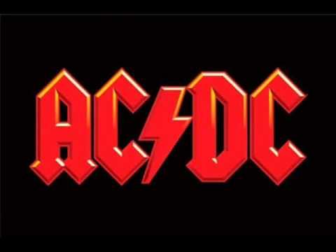 Acdc Highway To Hell Subtitulos En Español Youtube