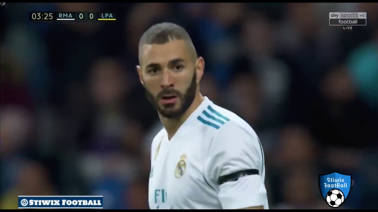Fantastic Benzema World Cup 2018 - maxresdefault  You Should Have_534986 .jpg