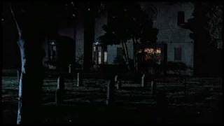 """""""Phantasm III: Lord of the Dead (1994)"""" Theatrical Trailer"""