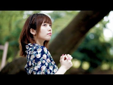 松田聖子 - あなたに逢いたくて~Missing You~(歌:愛原まな)