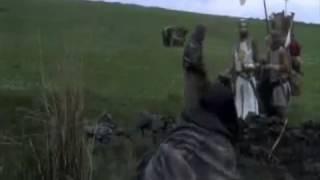 видео Восстание в Киеве в 1113 году