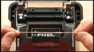 видео Fitel