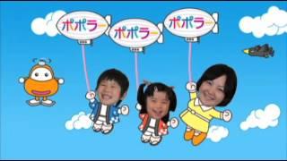 「ちびっこ音楽隊」【フルバージョン】 Kids comオリジナルソング