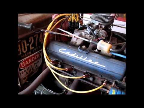 Electrifying Carport Light age video