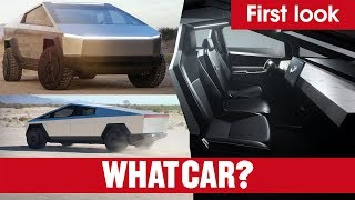 Tesla_Cybertruck_electric_pick-up_unveiled_–_everything_you_need_to_know!_|_What_Car?