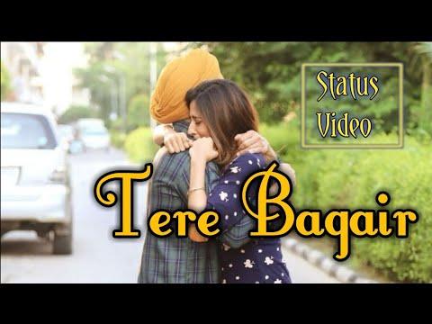tere-bagair-(punjabi-lyricalstatus-video)-amrinder-gill-by-jaspreet-rai
