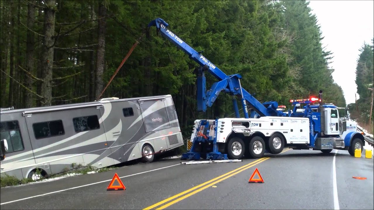 Best Car To Tow A Travel Trailer