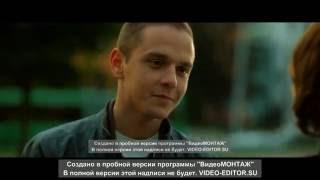 Новинка! Лучшие стихи о любви!!!