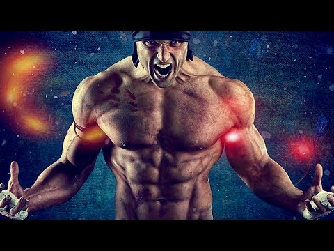 Workout Motivation 2019 HD - I WILL NOT STOP
