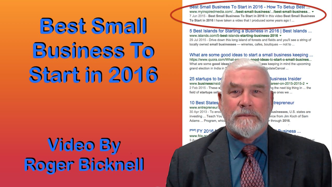 Awesome Which Small Business To Start From Home Part - 11: Best Small Business To Start In 2015 - How To Setup Best Small Business To  Start In 2015 From Home.