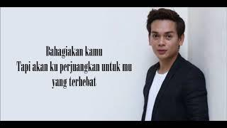Download lagu KEKASIH IMPIAN Natta Reza Liryc MP3