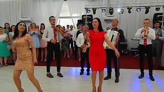 Formatie Nunta Bacau Iasi Focsani - Prezentarea Formatiei Siminica 2018 -