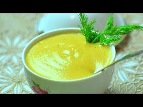 Как приготовить горчицу из горчичного порошка РЕЦЕПТ Мамины рецепты