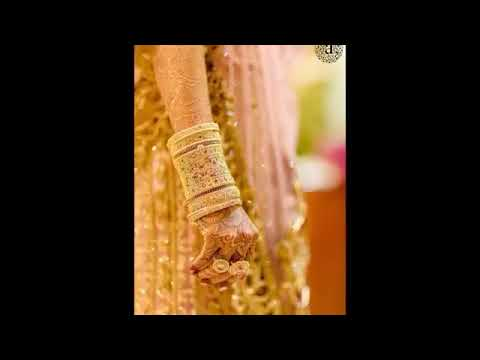 Antique Bangles latest jewelry designs//gold bangles design images,gold bangles design for daily use