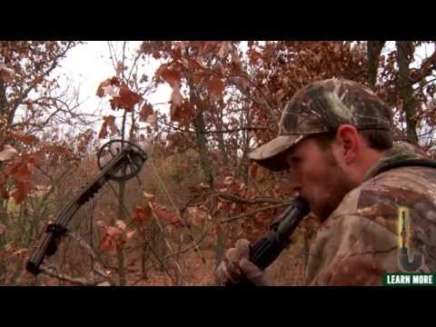 Knowing When To Call Deer | Cabela's Deer Nation