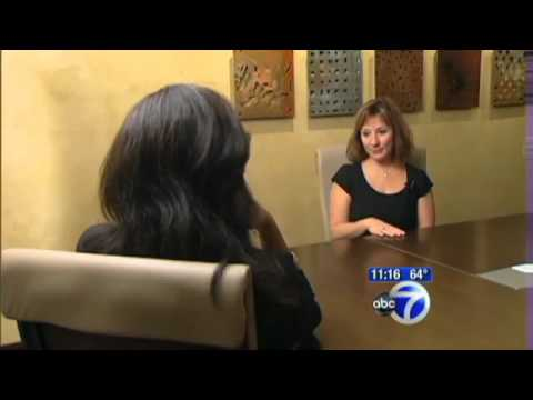 More Women Are Paying Alimony In Divorce Settlements & THEY ARE PISSED!!!!