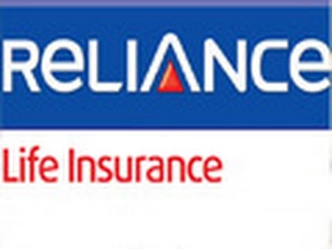 Reliance Life seeks IRDA nod for listing stock