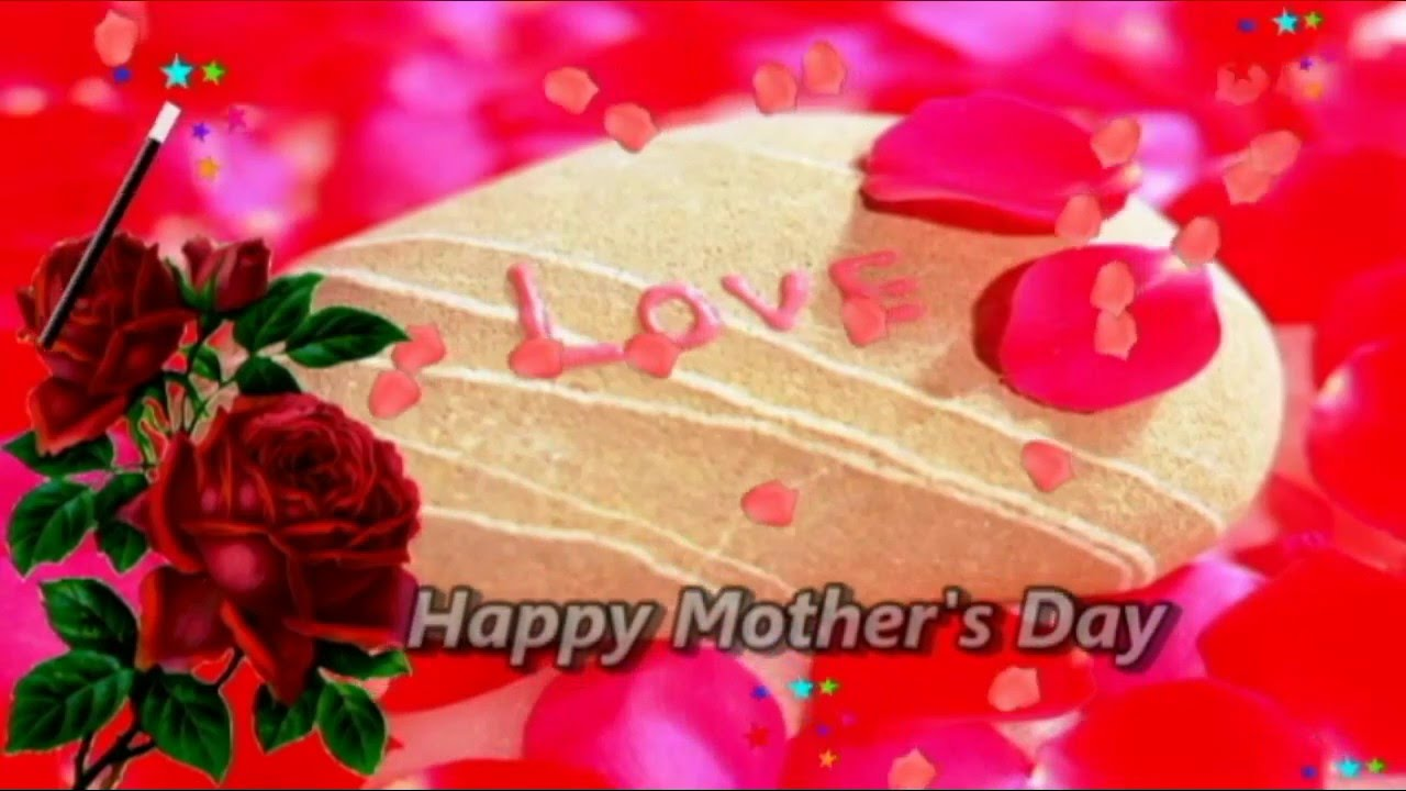 Happy Mothers Day Wishesgreetingsmothers Day Poemquotessaying
