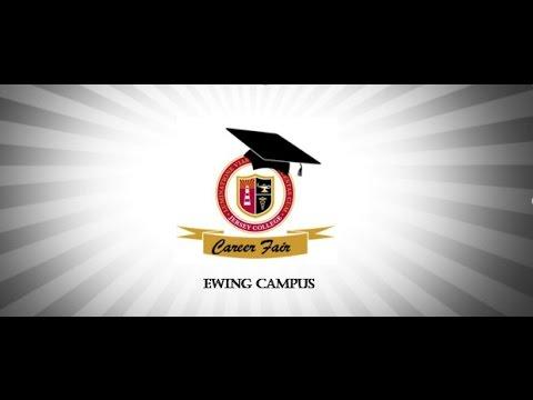Nursing Career Fair at Jersey College - Ewing Campus