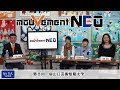 mouVement NEO #008 山口芸術短期大学 tysオンエア版 の動画、YouTube動画。