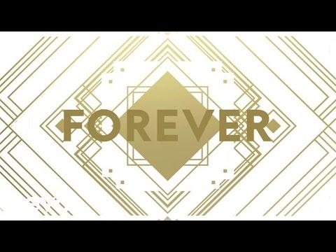 Kari Jobe - Forever (Revisited)